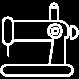 fabrication sur mesure des Aimodes pour un badge personnalisé
